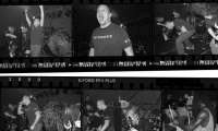 2004_11_13_Destination_Metal_Fest
